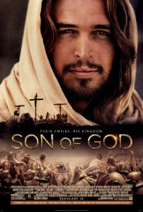 Son of God (2014)